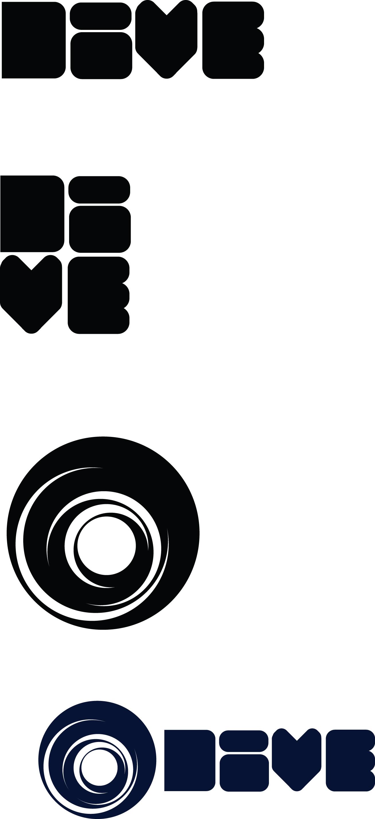 aplicacao_logo_dive_001