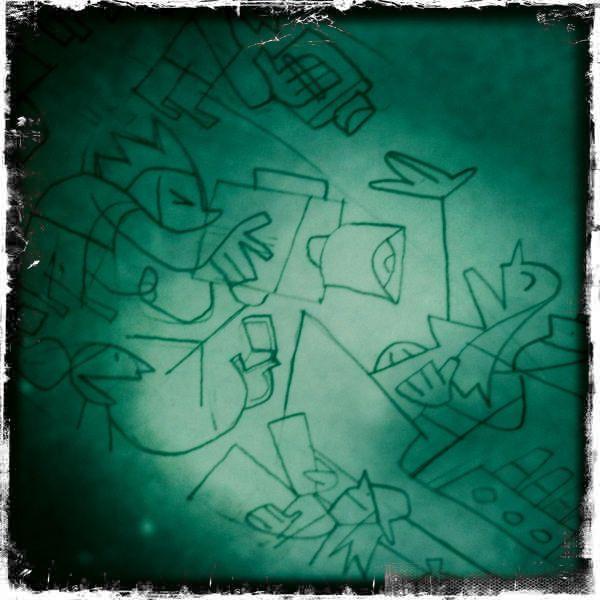 desenhando_3