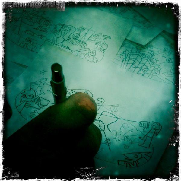 desenhando_4