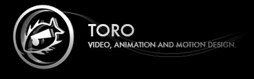 Toro Production Company